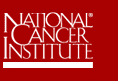 National Cancer Society